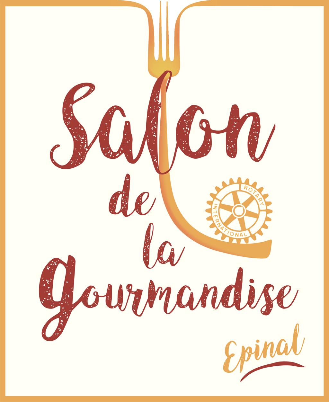 Salon De La Gourmandise